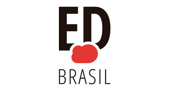 EDBrasil