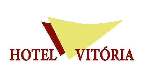 Hotel Vitória Pinda