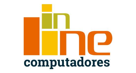InLine Computadores