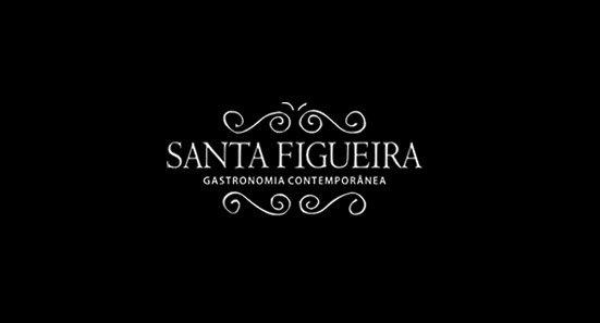 Restaurante Santa Figueira